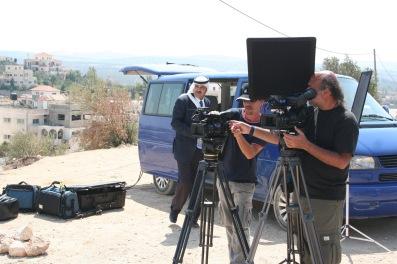 En Palestina (15)