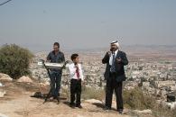 En Palestina (16)