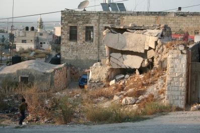 En Palestina (20)