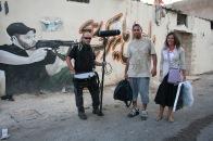 En Palestina (22)