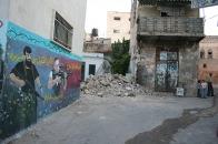 En Palestina (23)