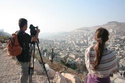 En Palestina (27)
