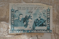 En Palestina (28)