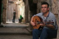 En Palestina (33)