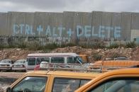 En Palestina (37)