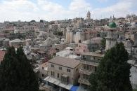 En Palestina (40)