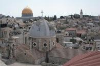 En Palestina (41)