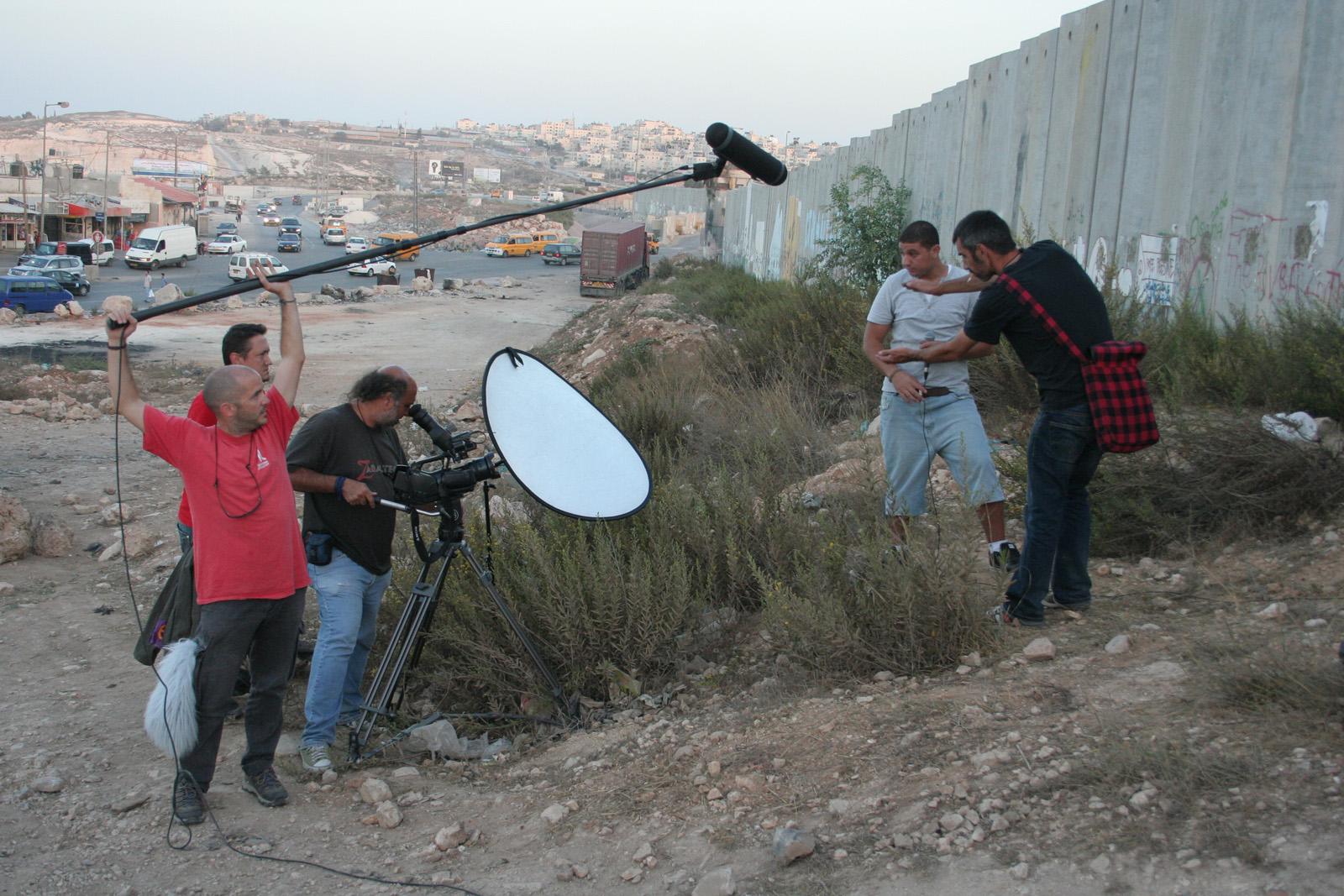 En Palestina (44)
