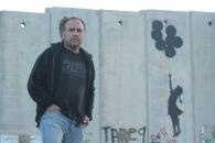 En Palestina (46)