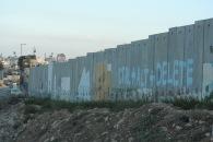 En Palestina (47)