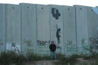 En Palestina (48)