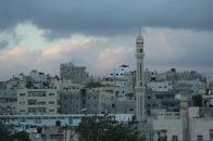 En Palestina (49)