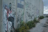 En Palestina (50)