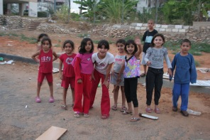 En Palestina (60)