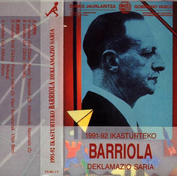 Barriola 1992.jpg