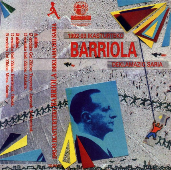 Barriola 1993.jpg