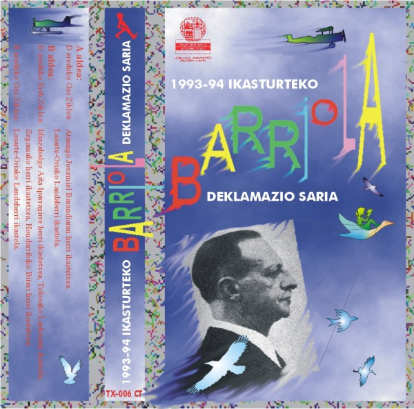Barriola 1994.jpg