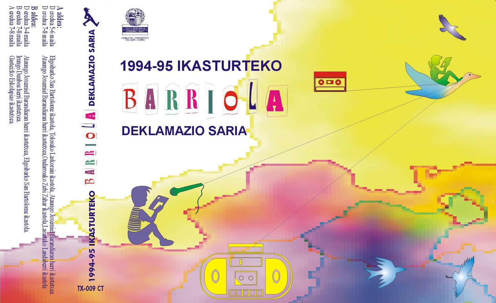 Barriola 1995.jpg