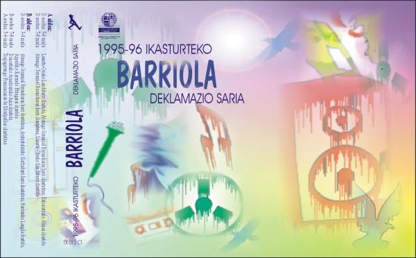 barriola 1996.jpg