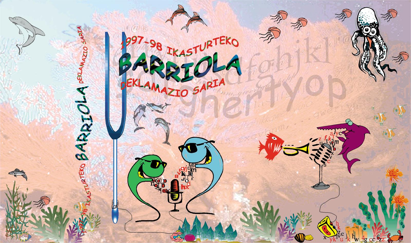 barriola 1998.jpg