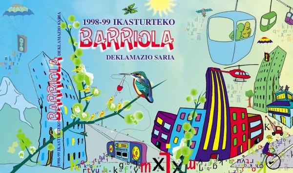 barriola 1999.jpg