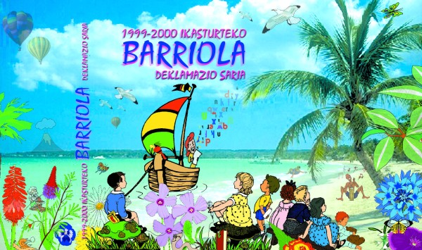 barriola 2000.jpg