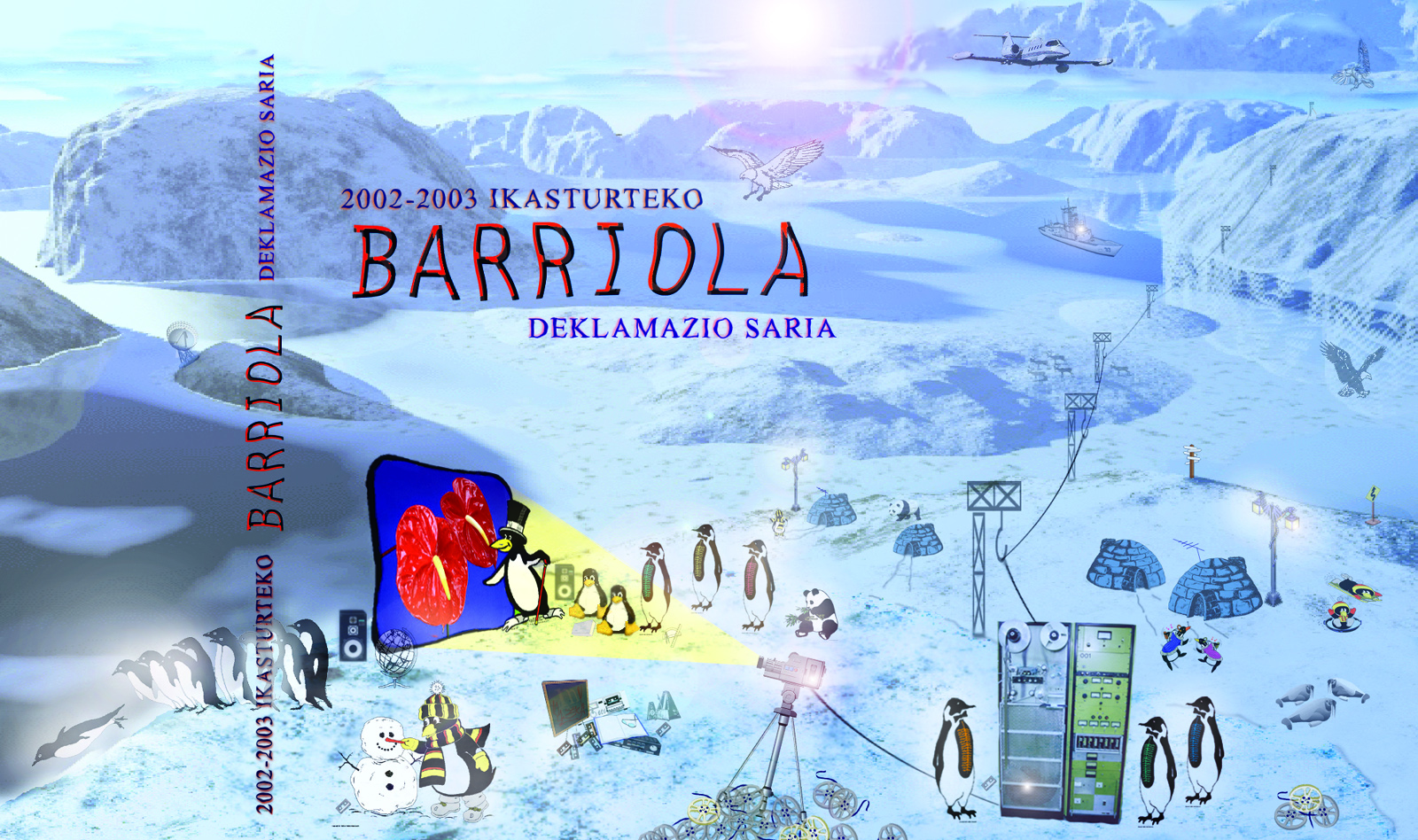 Barriola 2003.jpg