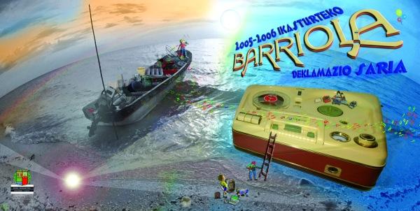 Barriola 2006.jpg