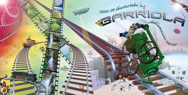Barriola 2009.jpg