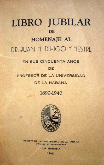 Libro+dedicado+a+JMD+600px