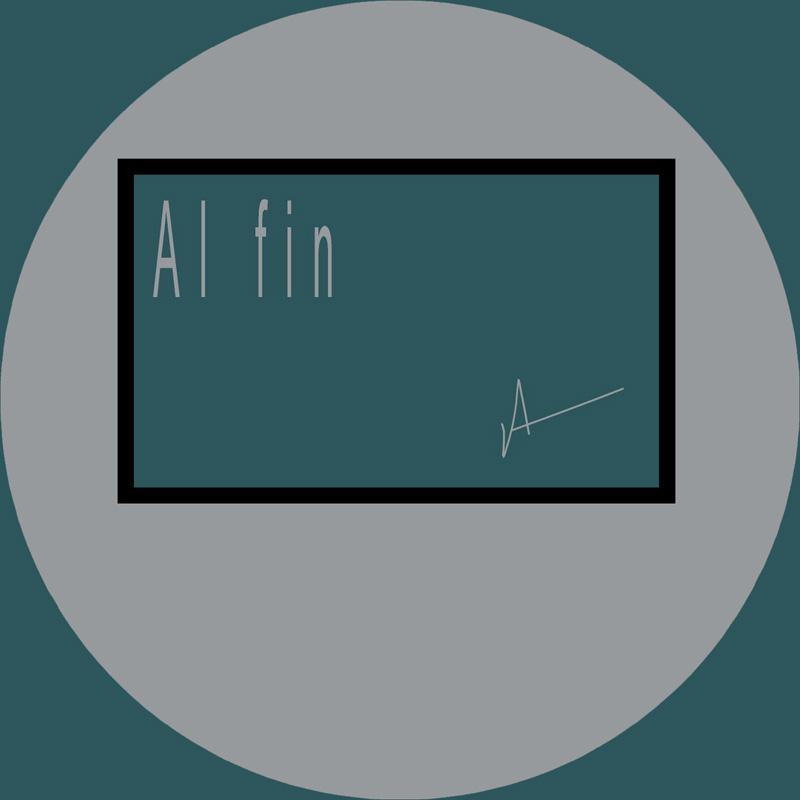 Portada+al+fin+800x800