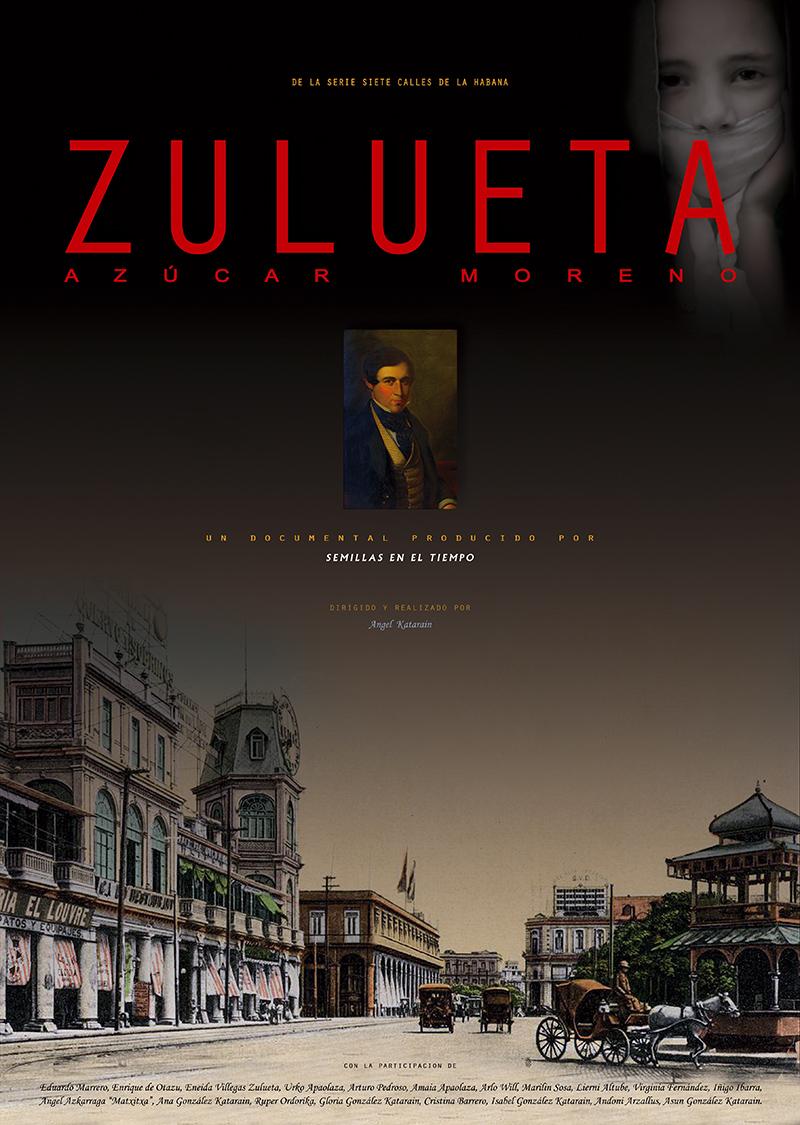 Cartel ZULUETA Vertical_800px rgb