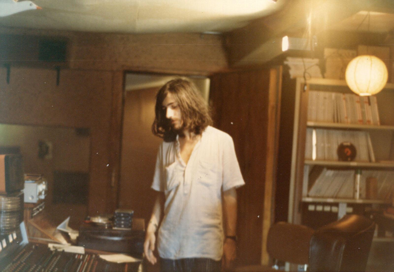 Angel-en-IZ-1983.jpg