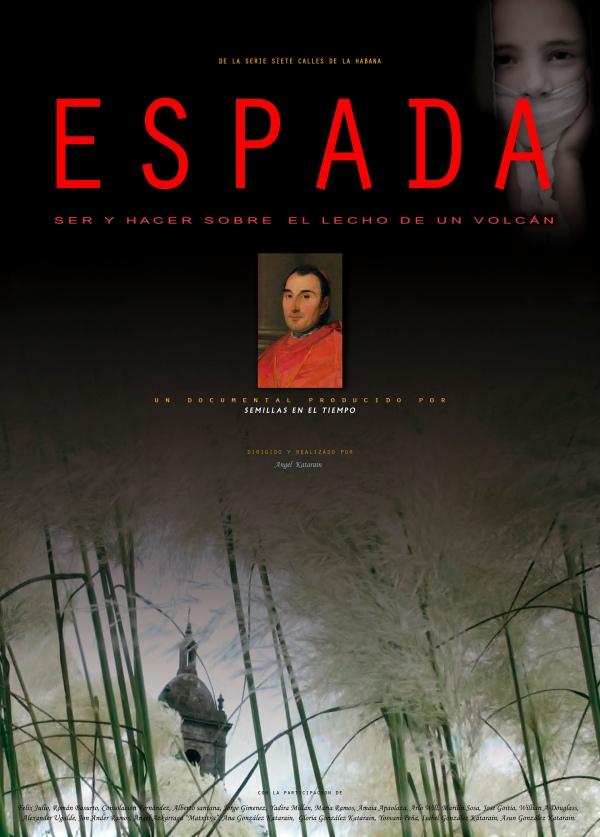Cartel ESPADA Vertical 1920px.jpg