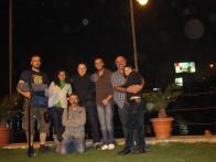 Cairo 06 03 10 Fathy Salama 070_2048x1536