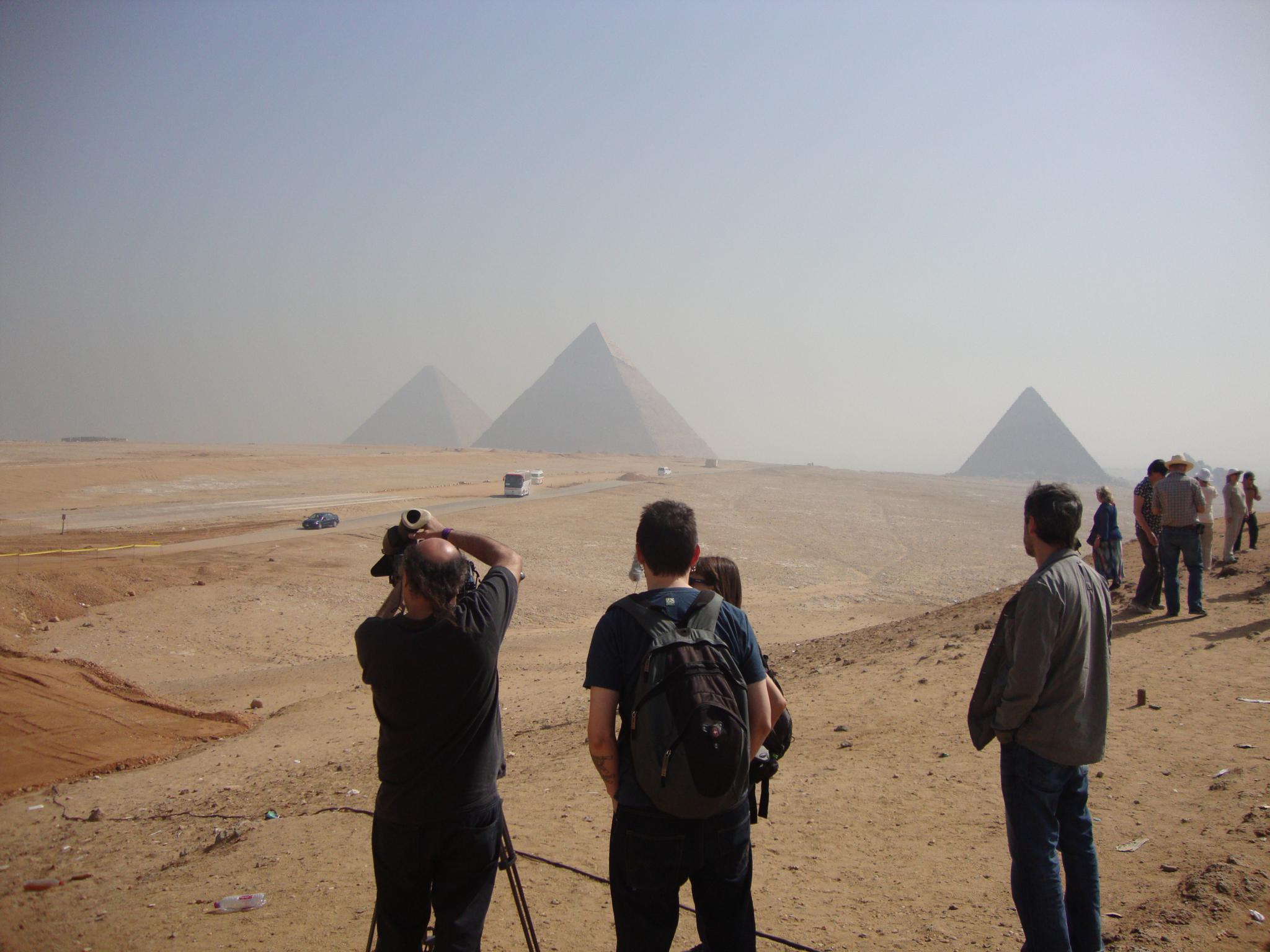 Cairo PIRAMIDES 001_2048x1536