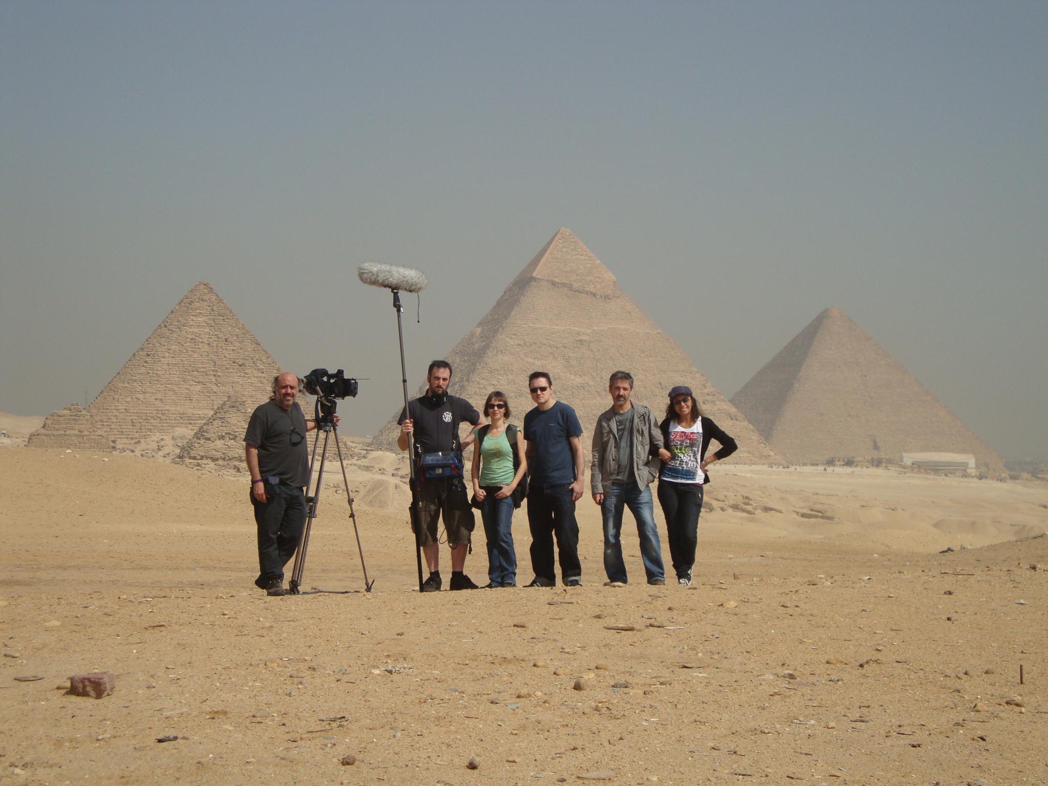 Cairo PIRAMIDES 028_2048x1536