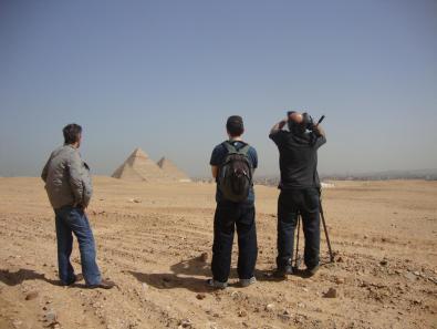 Cairo PIRAMIDES 035_2048x1536