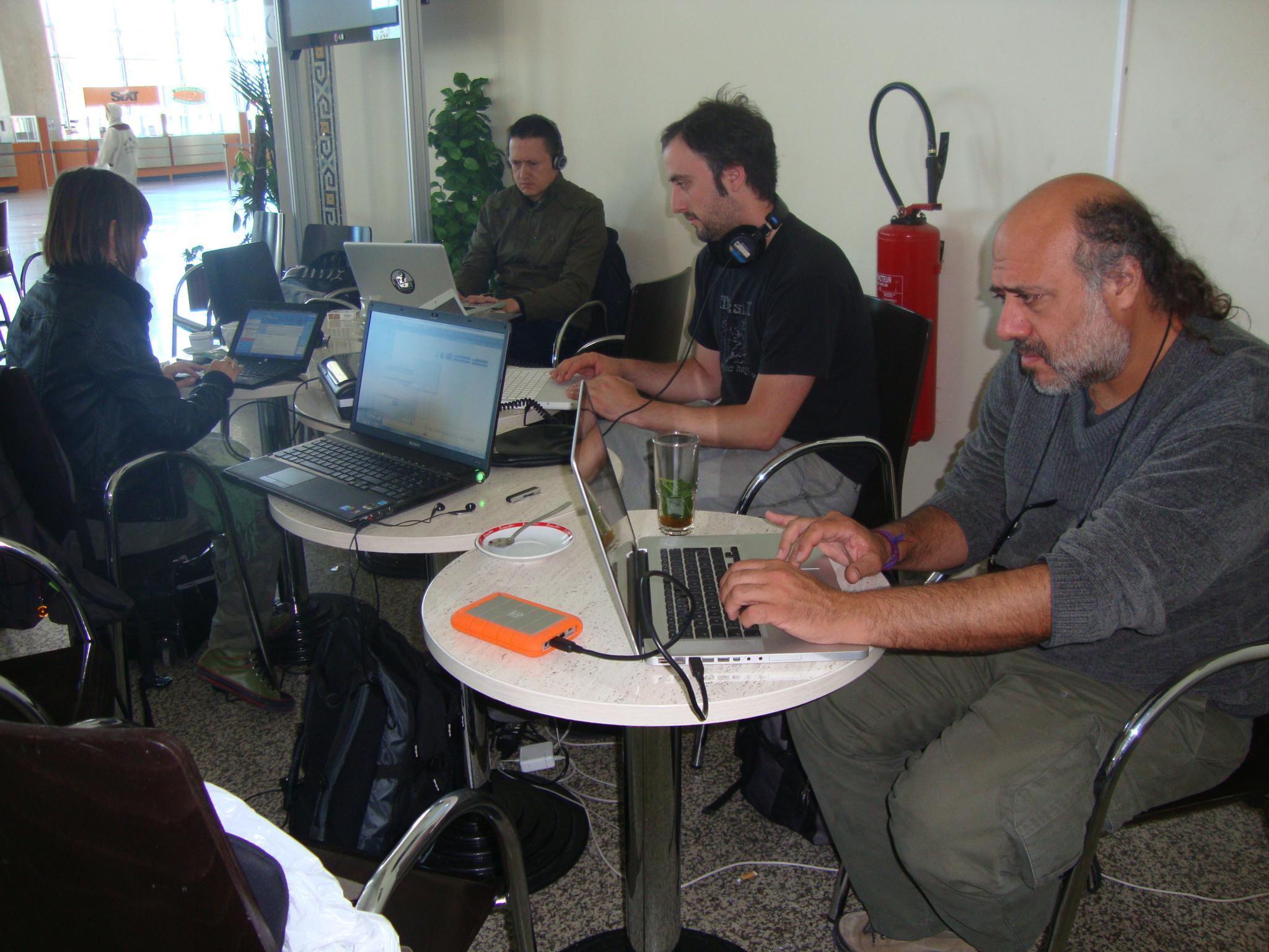 Oficina en el aereopuerto de Tanger2_2048x1536