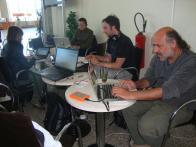 Oficina en el aereopuerto de Tanger 2_2048x1536