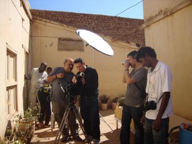 SUDAN 038_2048x1536