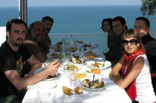 Tunez 2010 fotos de Jordi (4)_2048x1365