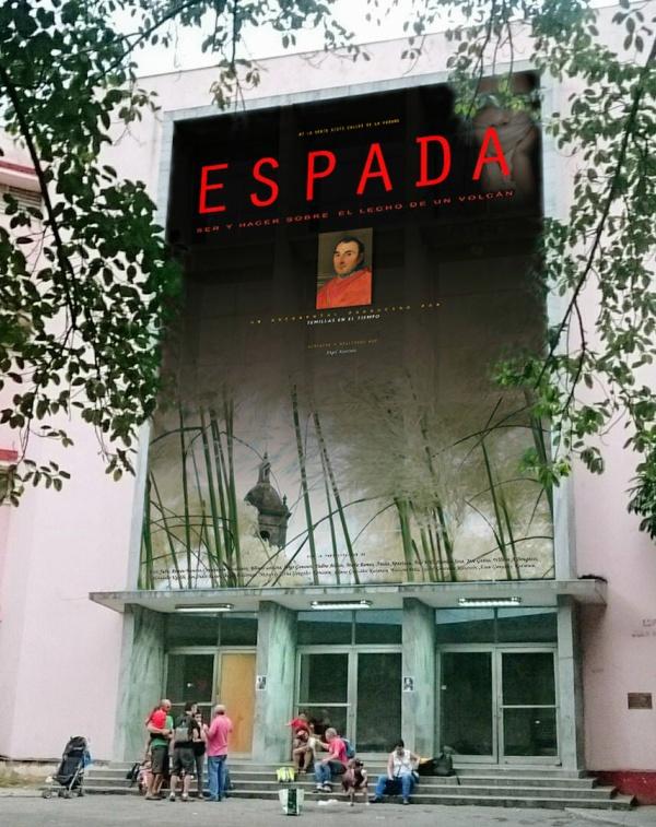Edificio Juan Miguel Dihigo ESPADA2.jpg