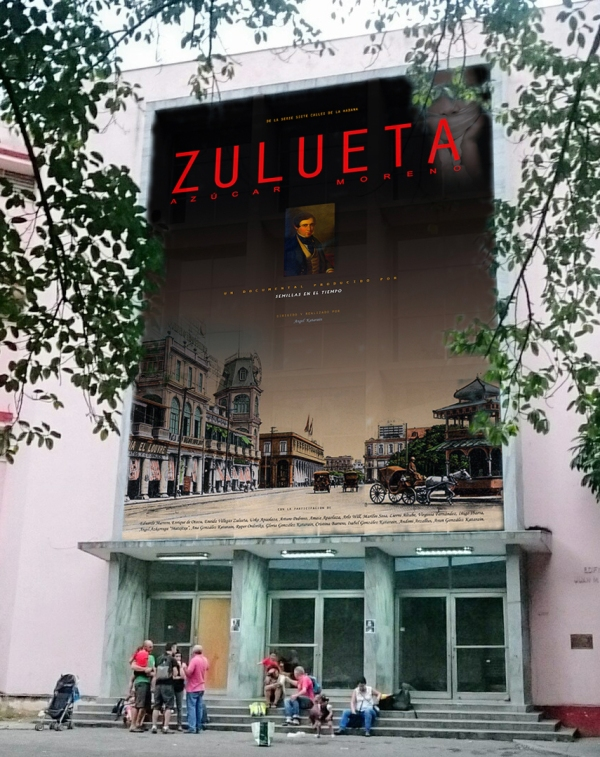 Edificio Juan Miguel Dihigo Zulueta 2.jpg