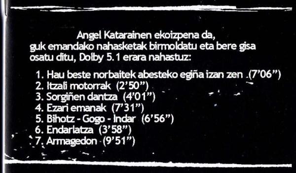 1 Angel+y+Akauzaste_Titulos+800