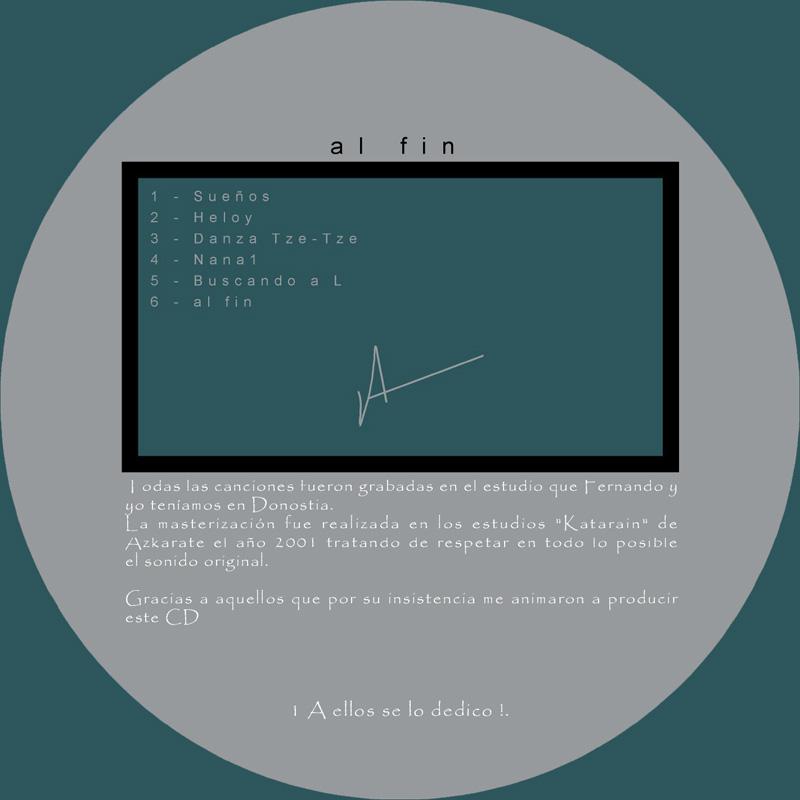 1 Lista+de+Temas+1984+800x800.jpg
