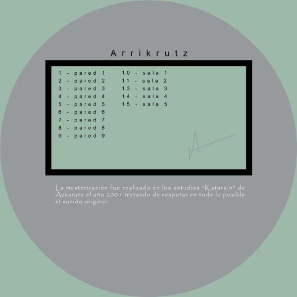 3 folleto+angel+1988+pag+4+800px.jpg