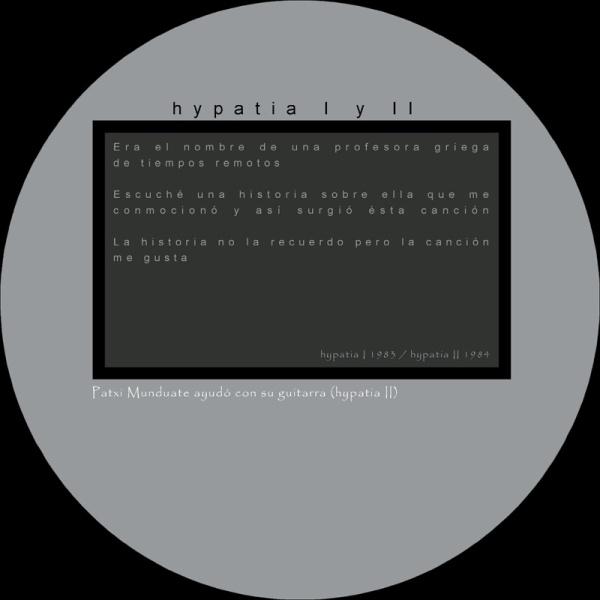3 Hypatia+I+y+II+800x800