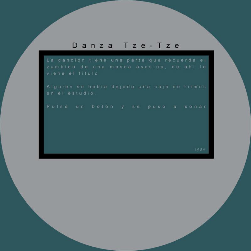 4 Danza+tze+tze+800x800.jpg