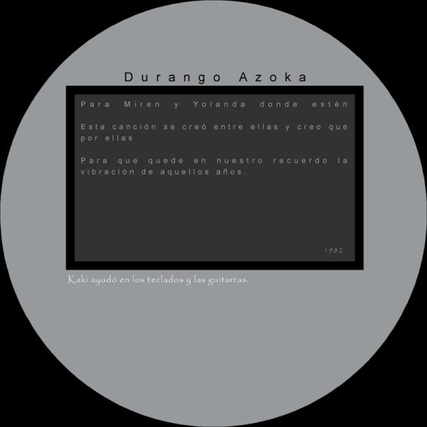 4 Durango+Azoka+800x800.jpg